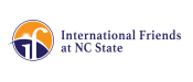 InternationalFriends logo