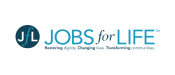 jobs-for-life