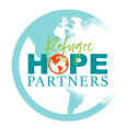 refugee hope partners
